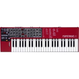 Image for NORD LEAD A-1 from SamAsh