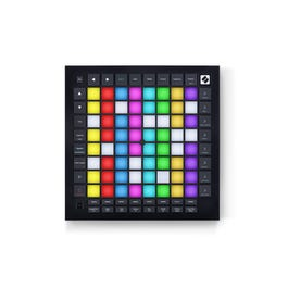 Image for Launchpad Pro MK3 Controller from SamAsh