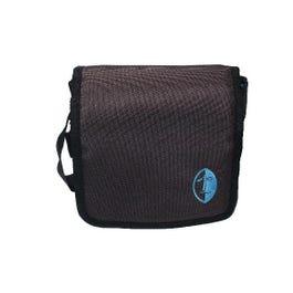 Namba Gear SPS-BN Samba Personal Stash Bag, Mayan Brown