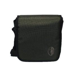 Namba Gear SPS-GN Samba Personal Stash Bag, Olive Green