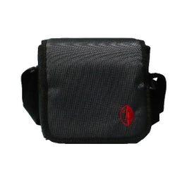 Namba Gear SPS-GY Samba Personal Stash Bag, Charcoal Grey