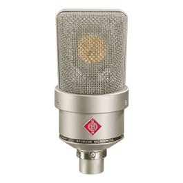 Image for TLM 103 Cardioid Condenser Microphone from Sam Ash