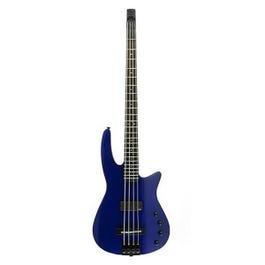 Image for WAV Radius WAV4 Bass Guitar from SamAsh