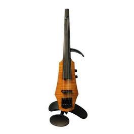 Image for WAV4 Electric Violin from SamAsh