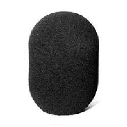 Image for WS87 Windscreen (for U87 Series and TLM50/103/170R or M147) from SamAsh
