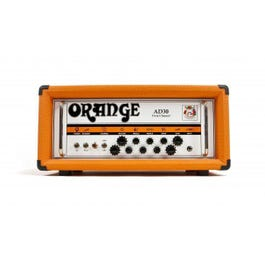 Orange Amplification AD30HTC 30-Watt Tube Guitar Amplifier Head