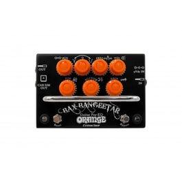 Image for Custom Shop Bax Bangeetar Guitar Pre-EQ Pedal from SamAsh