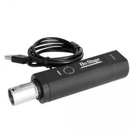 On-Stage BC1000 Bluetooth Converter