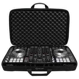 Odyssey MEDIUM Size DJ Controller / Utility EVA Molded Universal Carrying Bag
