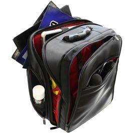Odyssey Remix S1 Digital Gear Backpack