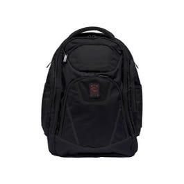Image for Backtrak XL DJ Gear Backpack from SamAsh