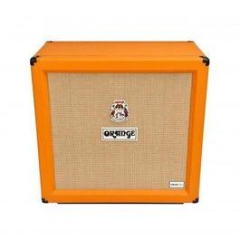 "Image for CRPRO414 4x12"" 240-Watt Compact Guitar Speaker Cabinet from SamAsh"
