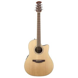 Image for CS24 Celebrity Standard Acoustic Electric Guitar from SamAsh