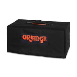 Orange Amplification Amplifier Head Cover, Large