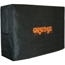 Image for OBC410 4x10 Bass Cabinet Cover from SamAsh