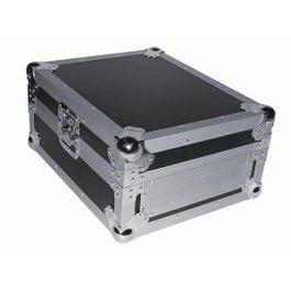 Image for FRCDJ ATA Universal DJ CD Player Case from SamAsh