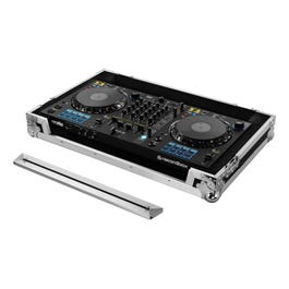 Image for Pioneer DDJ-FLX6 ATA Case from SamAsh