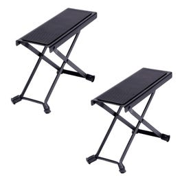 Image for FS7850B Foot Stools 2-Pack from SamAsh