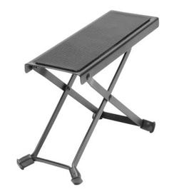 Image for FS7850B Foot Stool from SamAsh
