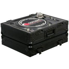 Image for FZ1200BL Black Label Case from SamAsh