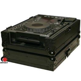 Image for FZCDJBL Black Label Large CD Player Case from SamAsh