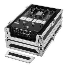 Image for Pioneer DJM-S11 Flight Case from SamAsh