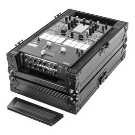 Image for Pioneer DJM-S11 Flight Case (Black) from SamAsh