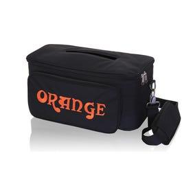 Orange Amplification Dual Terror Gig Bag, Soft Padding