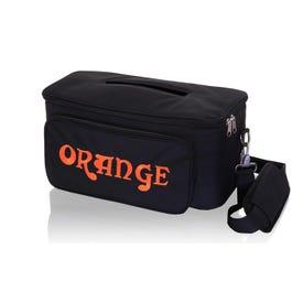 Orange Amplification Terror Gig Bag, Soft Padding