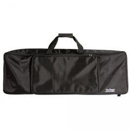 KBA4061 61 Key Keyboard Bag