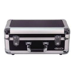 Image for KCD200 KROM 200 CD Case (Assorted Colors) from SamAsh