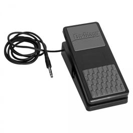 On-Stage KEP100 Expression Pedal