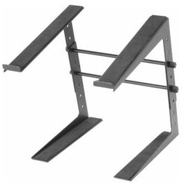 Image for LPT5000 Computer Laptop Stand from SamAsh