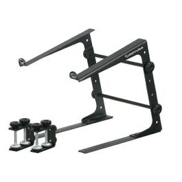 Image for LSTAND Black Laptop Stand from SamAsh