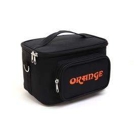 Orange Amplification Micro Gig Bag