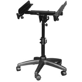Image for MIX400 Mixer Stand from SamAsh