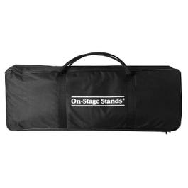 Image for MSB-6500 Microphone Stand Bag from SamAsh