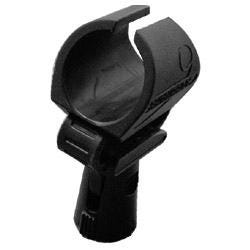 Image for MY100 Rubber Clip (for Handheld Microphones) from SamAsh