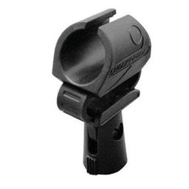 Image for MY325 Shockproof Clip (for Handheld Microphones) from SamAsh