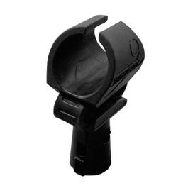 Image for MY330 Shockproof Clip (for Wireless Handheld Microphones) from SamAsh