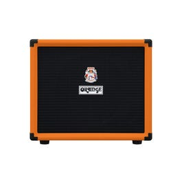 """Image for OBC112 1x12"""" Bass Speaker Cabinet from SamAsh"""