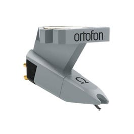 Image for OMEGA Moving Magnet Cartridge from SamAsh
