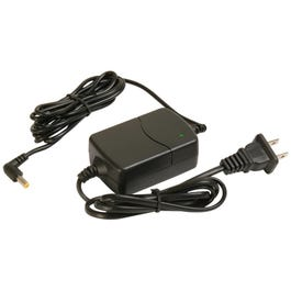Image for AC Adapter for Casio Keyboards from SamAsh