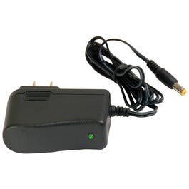 Image for AC Adapter for Yamaha Keyboards from SamAsh