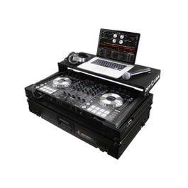 Odyssey Black Label Pioneer DDJ-SX/S1/T1 DJ Controller Glide Style Case