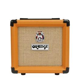 "Image for PPC108 1x8"" 20-Watt Closed Back Guitar Speaker Cabinet from SamAsh"