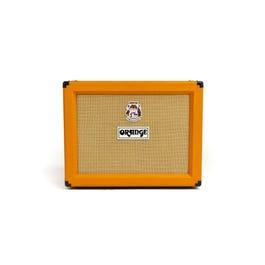 """Image for PPC212OB 2x12"""" 120-Watt Open Back Guitar Speaker Cabinet from SamAsh"""