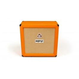 "Image for PPC412 4x12"" 240-Watt Closed Back Guitar Speaker Cabinet from SamAsh"