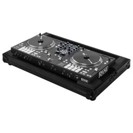 Image for Rane One Flight Case in Black from Sam Ash