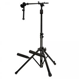 RS7501 Amp Stand with Boom Arm